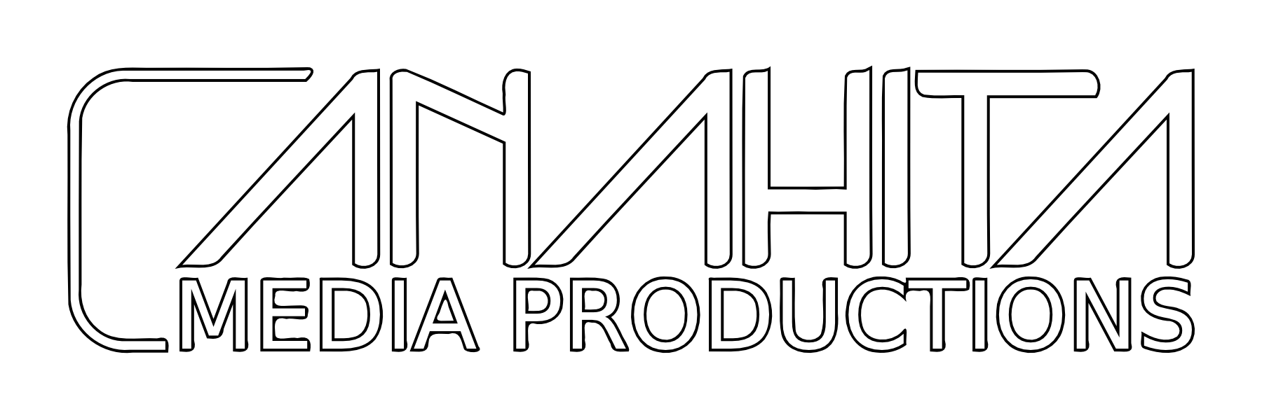 anahita-media-productions