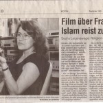 interview-film-ueber-frauen
